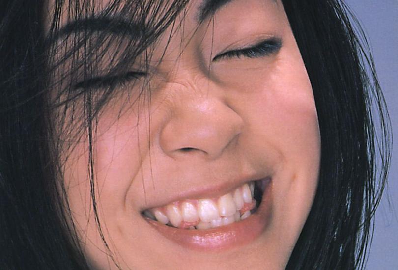 Album Review: Hikaru Utada - First Love | Random J Pop
