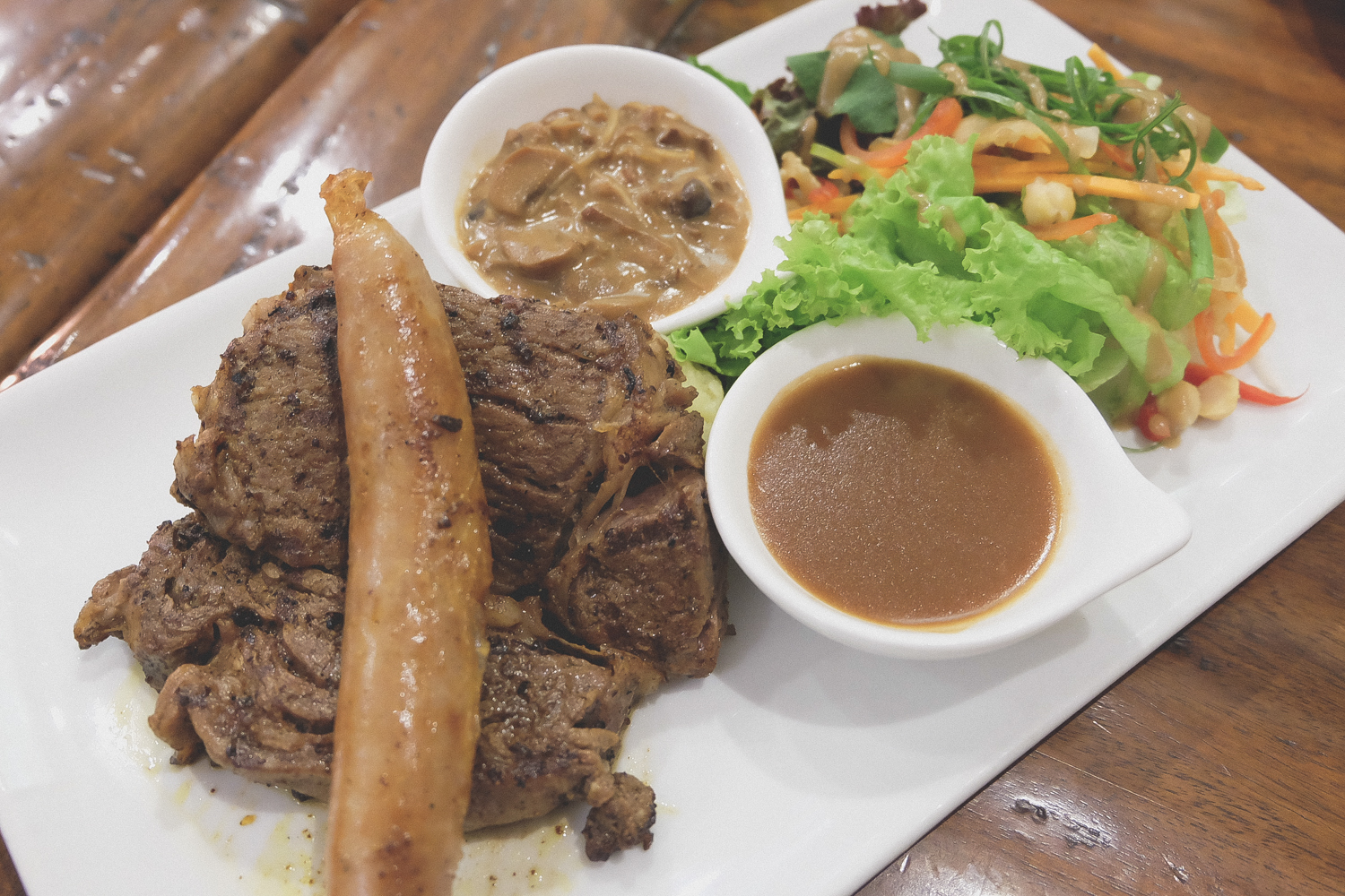 Barbecue nights at Circa 1900, Where to dine in Cebu, Where to eat in Cebu, Restaurants, Food, Blog, food blogger, Cebu Flood Blogger, Cebu Fashion Blogger, Barbecue, Dining, Wine nights Cebu