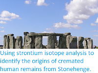 https://sciencythoughts.blogspot.com/2018/08/using-strontium-isotope-analysis-to.html