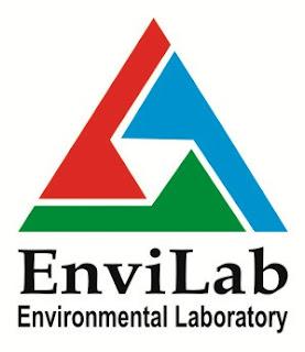 Lowongan Kerja Resmi Terbaru PT. Envilab Indonesia Desember 2018