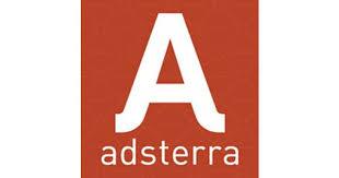 Best AdSense alternative for new website
