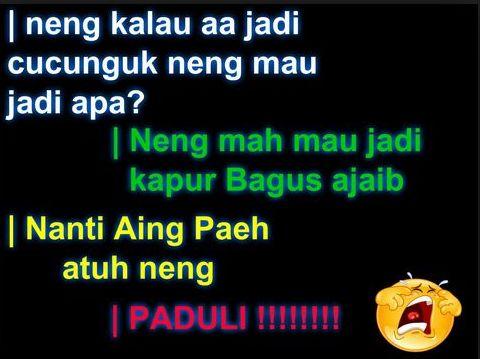 Gambar Kata Galau Bahasa Jawa Download Gambar Wallpaper
