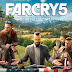 Far Cry 5-CPY For PC + Torrent Download Link