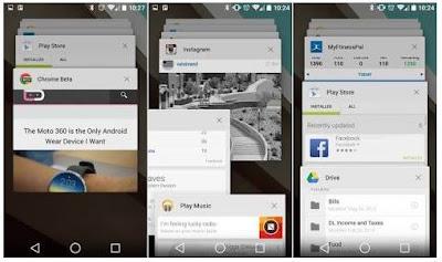 21 Cara terbaik Mengatasi Smartphone Android Lemot dan Panas