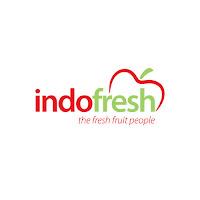 Lowongan Kerja PT Indofresh