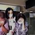 Polda Sumsel Bawa Pemberi Dana Hibah Fiktif Rp2 Triliun ke RSJ
