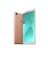 Oppo A83 USB Drivers