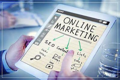 شهادة التسويق الرقمي من جوجل, التسويق الرقمي google, معلومات عن digital marketing, كورس اساسيات التسويق الرقمي من جوجل, مهارات من جوجل كورس التسويق الرقمي, شهادة اساسيات التسويق الرقمي, مهارات التسويق من جوجل, تعلم التسويق الالكتروني من جوجل, مهارات من جوجل التسويق الالكتروني, digital marketing مهارات من جوجل,