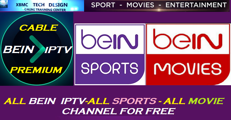 Download DroidTV IPTV App FREE (Live) ChannelStream Update(Pro) IPTV Apk For Android Streaming World Live Tv ,TV Shows,Sports,Movie on Android Quick DroidTV IPTVApp FREE(Live) Channel Stream Update(Pro)IPTV Android Apk Watch World Premium Cable Live Channel or TV Shows on Android