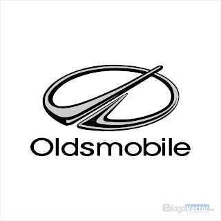 Oldsmobile Logo vector (.cdr)