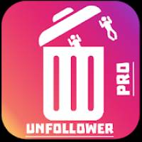 Unfollower for Instagram Pro v2.1 Apk Patched