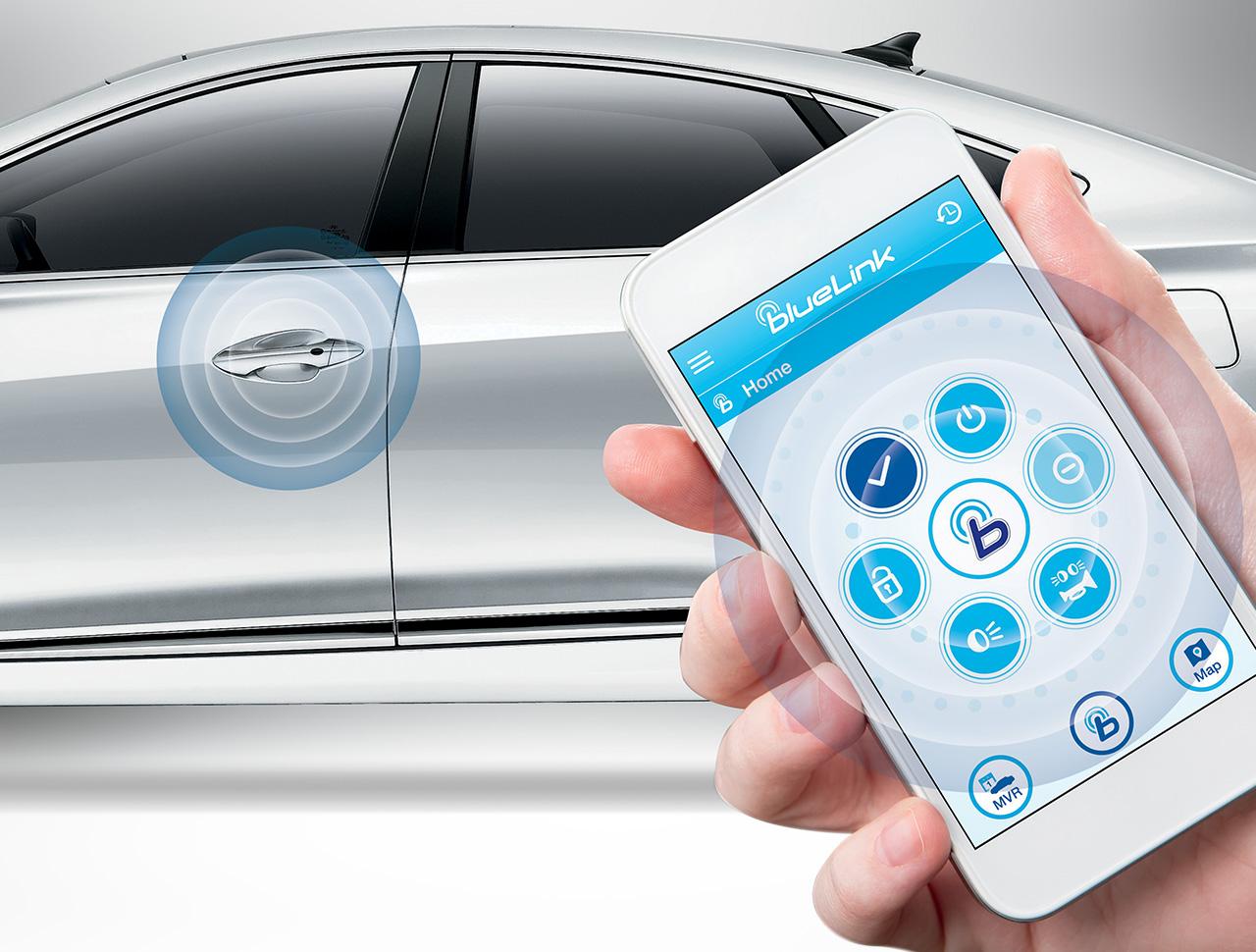 Đánh giá xe Hyundai Azera 2016