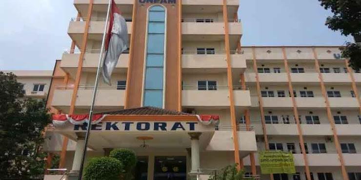 Rektor Unpam Larang Mahasiswi Bercadar, MUI: Kampus Unpam Jangan Ikut-Ikutan Islamophobia