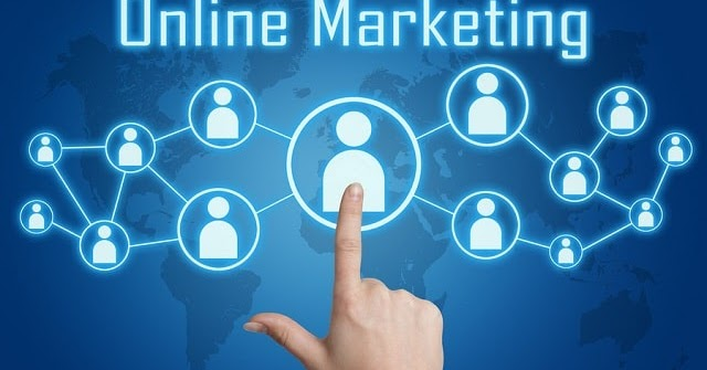 5 Tips for Marketing Businesses Online on a Budget
