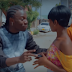 VIDEO   Mkaliwenu – MAMA LAO   Download New song