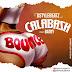 DstyleBeatz - Calabash Ft Batoy