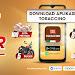Promo Aplikasi Torabika Cappucino Berhadiah XPander dan Motor Ducati