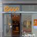 Ziggo gaat winkels sluiten