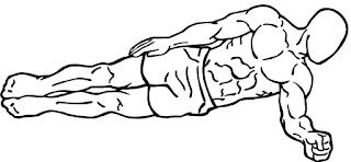 Strength Training Program.