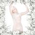 Conheça: A modelo albina Connie Chiu