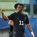 Dortmund wonderkid Moukoko makes Germany history with first U21 goals