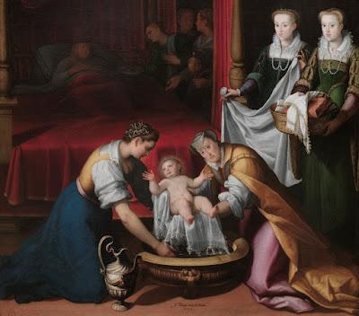 https://www.museodelprado.es/coleccion/obra-de-arte/el-nacimiento-de-la-virgen/b1b4ac38-f543-4366-8899-41b27a454139