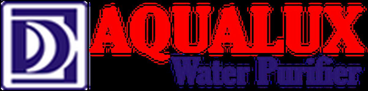 Lowongan Kerja Supervisor Marketing, Administrasi, Teknisi di CV. Aqualux Duspha Abadi Kudus