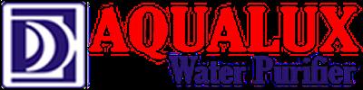 Lowongan Kerja di CV Aqualux Duspha Abadi Kudus Untuk Posisi bagian Umum, Operator Depo Air Minum