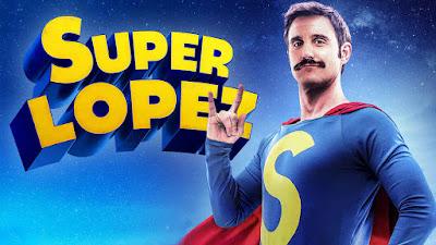 خۆشترین فلمی كۆمیدی به دۆبلاژی كوردی Super Lopez