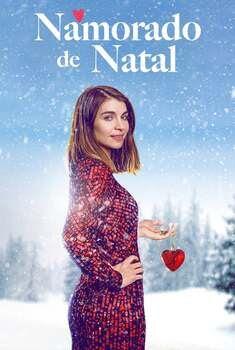 Namorado de Natal 2ª Temporada