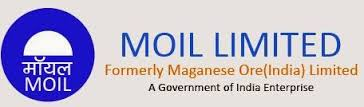 MOIL Limited Recruitment 2017 Trainee, Mine Foreman, Mine Mate, WED, Blaster – 33 Posts