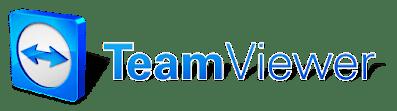 Download Team Viewer