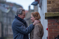 Daniel Day-Lewis and Vicky Krieps in Phantom Thread (8)