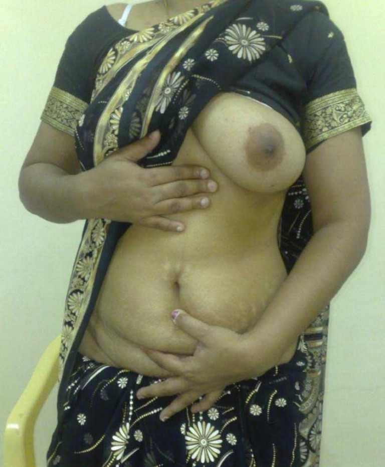 Indian Mature Aunty Sex Videos