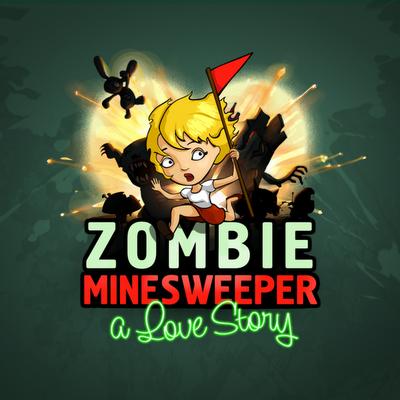 Zombie Minesweeper disponibile per iPhone e iPad