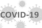 Ada Penambahan Satu Kasus Konfirmasi Positif COVID-19 Asal Kecamatan Leuwigoong