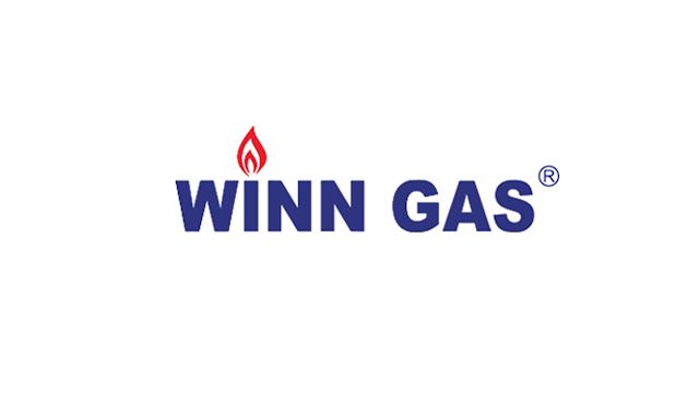Lowongan Kerja Admin Stok & Limbah PT. Winn Appliance (Winn Gas) Cikande Serang