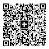 Farewell Post: Can QR codes be registered as trade marks?