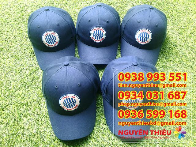 Cơ sở sản xuất mũ nón du lịch giá rẻ, mũ nón lưỡi trai, mũ nón tai bèo