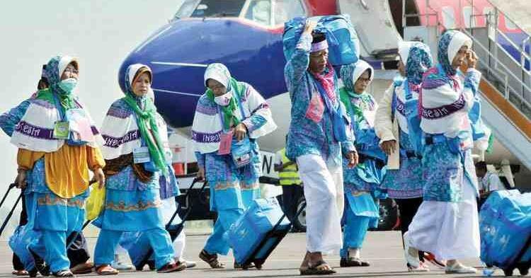 Haji Saat Wabah Corona, Pemerintah Diminta Siapkan Dua Kemungkinan
