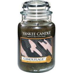 http://www.yankeecandle.com/whats-new/man-candles?items_per_page=25&order=&size_filter=&price_filter=&brand_filter=&q=&department=&category=&subcategory=