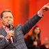 Guillermo Maldonado revela dos señales que Dios le dio sobre su divorcio