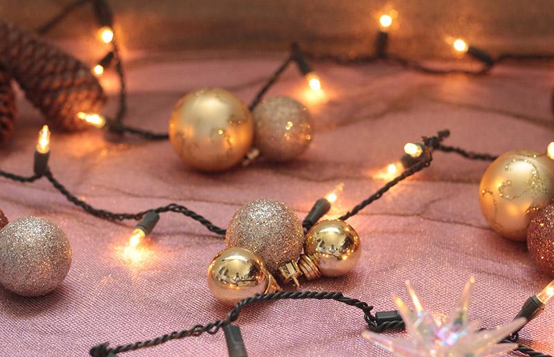 7 ideias de presentes DIY para dar nesse Natal! | dcoracao.com