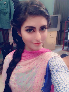 Beautiful pakistani girls facebook
