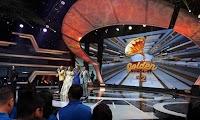 Melaju ke Grand Final Golden Memories, Salam Bakal Duet dengan Dewi Yull