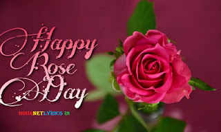 Rose day image for Whatsapp