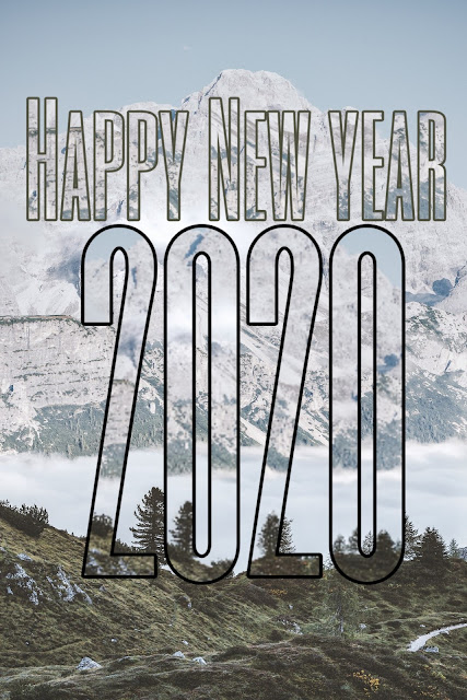 happy new year pictures hd for 2020