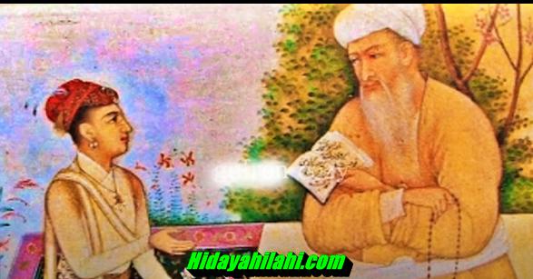 Kisah Seorang Wali yang Tidak Lancar Membaca Surat Al-Fatihah