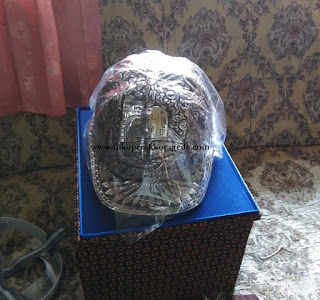 hard hat,alumunium hard hat egraved,brass hard hat, cooper hard hat,handmade hard hat, helem safety, helm pertambangan