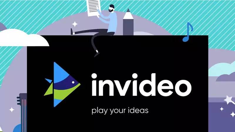 Aplikasi Edit Video Untuk Media Sosial